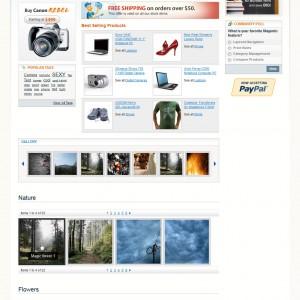 Srka Flickr Gallery